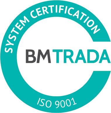 System Certification BM Trada